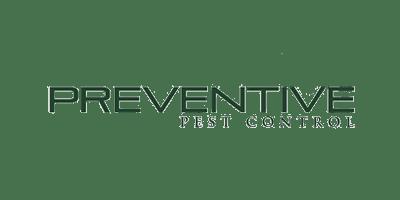 preventive-min